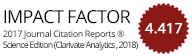 Eurointervention Impact factor: 5.165