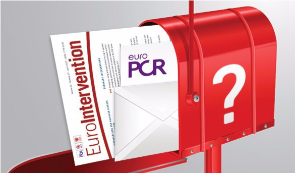 Have you attended EuroPCR this month?