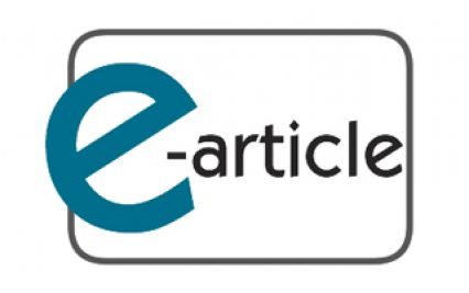 EuroIntervention launches a new e-article format, ensuring a timelier publication, listing in the print table of contents and indexing at PubMed