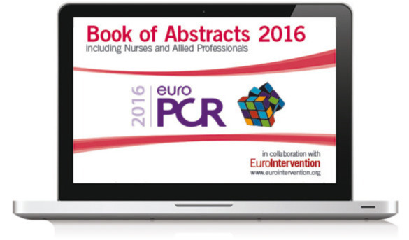 EuroPCR 2016 abstracts now online!