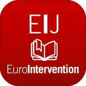 The EuroIntervention iPad application