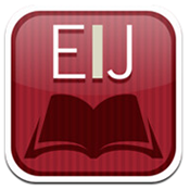 EuroIntervention iPad application