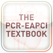 The PCR-EAPCI Textbook iPad application