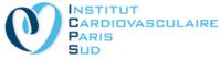 Institut Cardiovasculaire Paris Sud