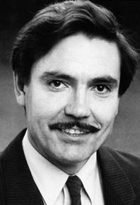 Andreas Gruntzig