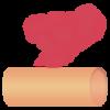 Type III coronary perforation
