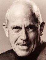 Charles Dotter
