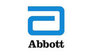 Abbott Benefactor Sponsor