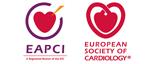 Fellows Courses - EAPCI ESC Logo