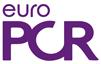 Euro PCR Logo