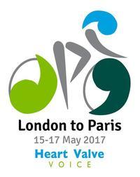 Heart Valve Voice at EuroPCR