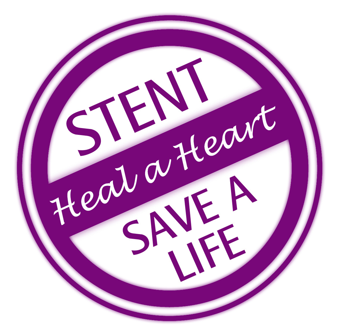 Stent Save a Life