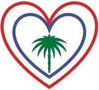 Riyad Logo