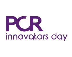 PCR ID London