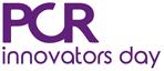 PCR Innovators Day Logo - Small