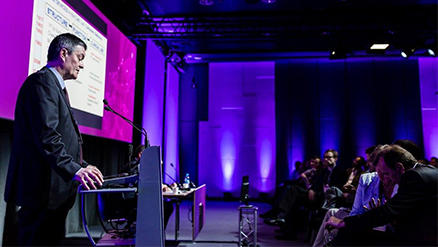 EuroPCR 2018 : EAPCI Fellows Course selected sessions