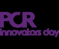 Logo PCR Innovators Day large