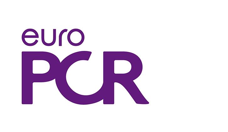 EuroPCR logo