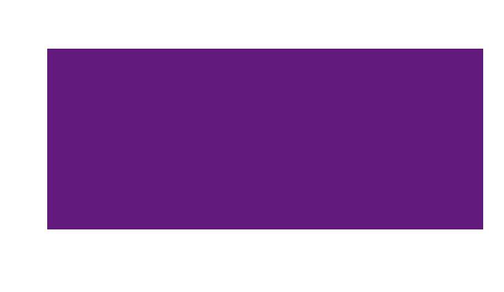 PCR London Valves logo