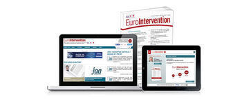 EuroIntervention: get your printed journal!