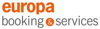 Europa Booking and Services