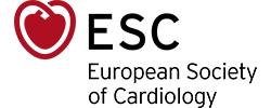 esc-logo-calendar