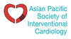 Asian Pacific Society of Interventional Cardiology