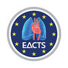 European Association for Cardio-Thoracic Surgery
