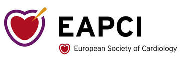 EAPCI - European Society of Cardiology