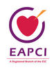 European association of Percutaneous Cardiovascular Interventions (EAPCI)