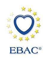 EBAC Accreditation