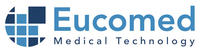 Eucomed Medical Technology