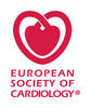 European Society of Cardiology (ESC)