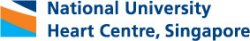 National University Heart Centre