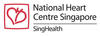 National Heart Centre Singapore - Singhealth