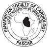 Panafrican Society of Cardiology