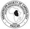 Panafrican Society of Cardiology