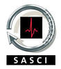 South African Society of Cardiovascular Intervention (SASCI)