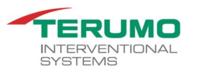 Logo for Terumo