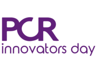 PCR Innovators Day