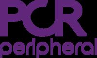 PCR Peripheral
