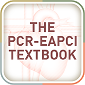 PCR-EAPCI Textbook app