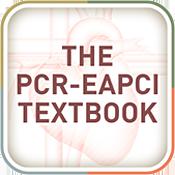 PCR-EAPCI Textbook app