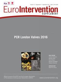 Volume 12 - PCR London Valves 2016 - September 2016