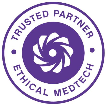 MedTech Europe official logo