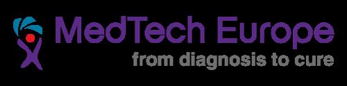 Medtech Europe