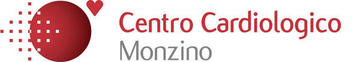 Monzino Cardiological Hospital
