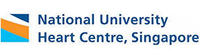 National University Heart Centre Singapore