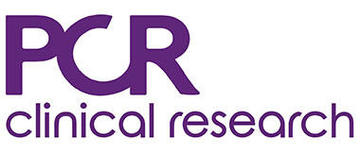 PCR Clinical Research