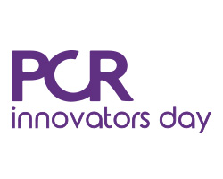 PCR ID Registration